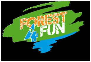Kletterwald Forest4Fun