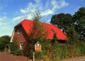 Ferienhäuser in Bockhorn