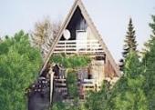Ferienhaus Butjadingen