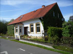 Ferienhaus Bockhorn