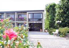 Hotel Butjadingen