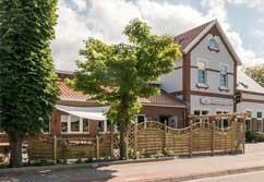 Hotel Ostfriesland