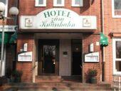 Hotels in Wilhelmshaven