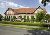 Hotels in Hooksiel am Jadebusen