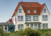 Hotels in Tossens