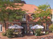 Hotel Westerstede