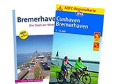 Reiseführer Bremerhaven