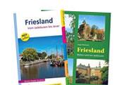 Reiseführer Friesland