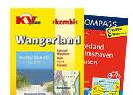Reiseführer Wangerland