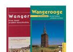 Reiseführer Wangerooge