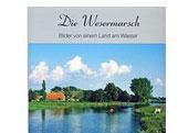 Reiseführer Wesermarsch