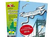 Reiseführer Wilhelmshaven